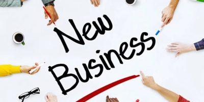 Tips Memulai Bisnis Online dari Nol - Raja Rumah Bekasi